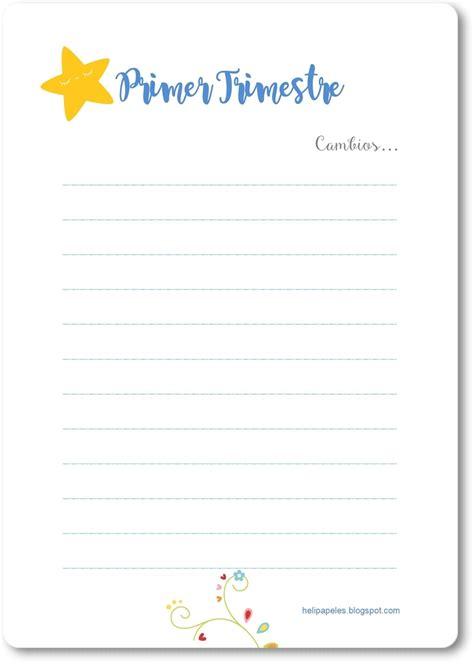 diario secreto de jos 1520683537 descargar agenda del bebe con cd libro de texto gratis libro del bebe con pictogramas de