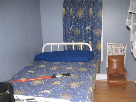 bedrooms and hallways bedrooms and hallways trailer photos and video