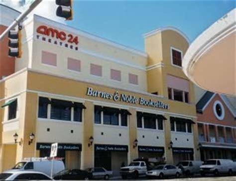 Barnes And Noble Miami b n store event locator