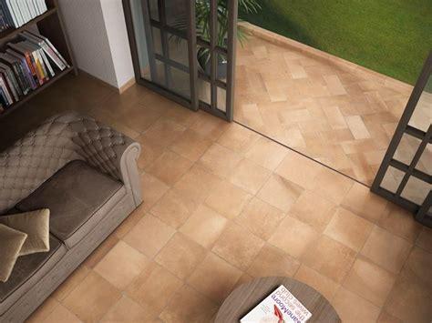 pulire pavimenti in cotto cera per pavimenti in cotto come pulire tutto sulla