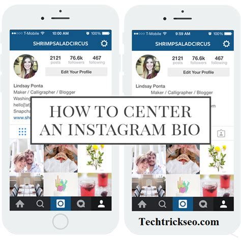 instagram bio template 28 instagram bio template how to create an instagram