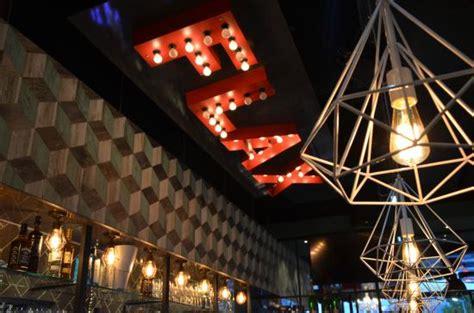 werkstatt feldkirch restaurant 10 melhores restaurantes pr 243 ximos ao hotel weisses kreuz