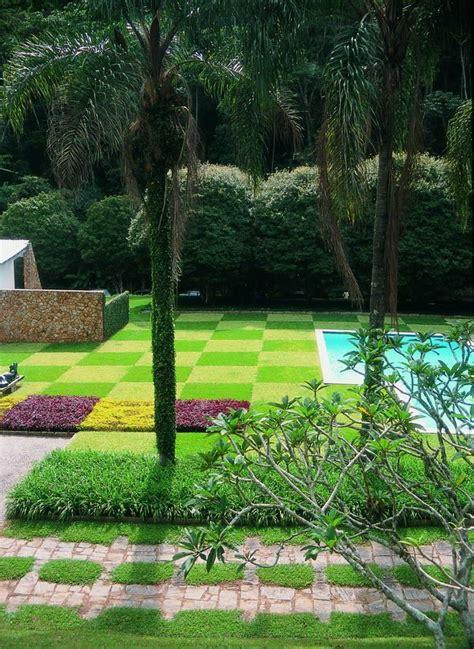 99 best roberto burle marx images on pinterest landscaping landscape architecture design and