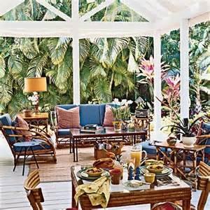 Key West Style Home Decor Debbie Jacobs Take Me To The Keyes Please Key West