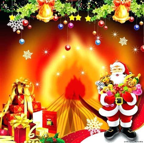 Weihnachtskarten Drucken Online Kostenlos by Kostenlose Weihnachtskarten Vector Weihnachtskarte