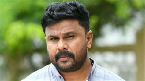actor dileep news malayalam malayalam actors rima kallingal remya nambeesan and