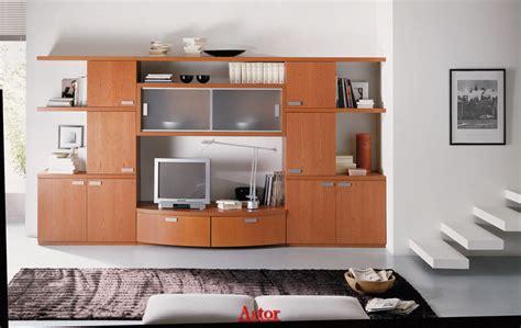 soggiorno classico contemporaneo soggiorno classico contemporaneo il meglio design