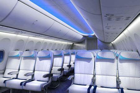voli interni argentina low cost 737 boeing sky interiork64711 01