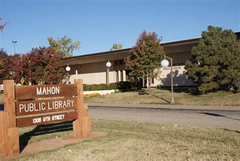 806 412 lubbock texas phone numbers mahon public library lubbock tx