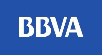oficinas bbva alicante banco bbva cali banco bbva banco bbva precios