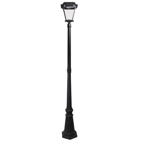 home depot outdoor l post post and l sets post lighting outdoor lighting the home