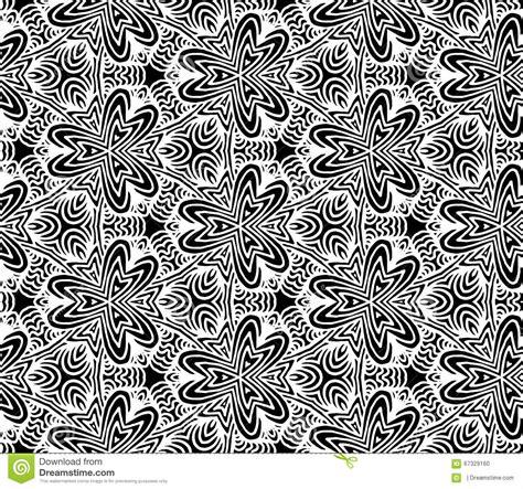 tribal pattern mandala hexagon mandala pattern coloring book tribal freehand