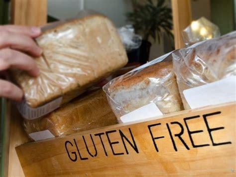 alimenti per celiaci alimenti celiaci prodotti senza glutine cibi senza glutine