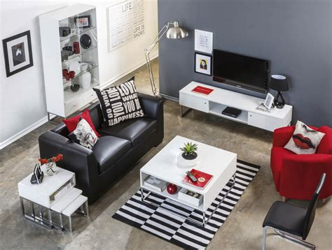 couches at mr price home mr price home bedroom furniture 39 with mr price home
