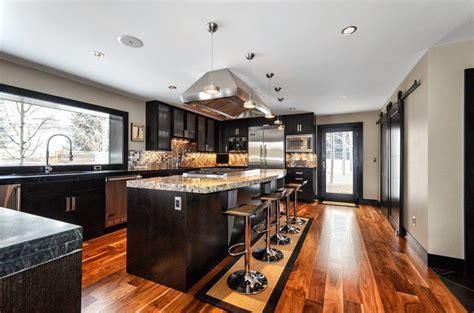 interior decorators chicago iys interior design