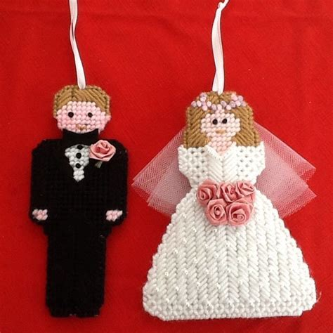 1180 best Wedding/Anniversary/Engagement Stitchery images