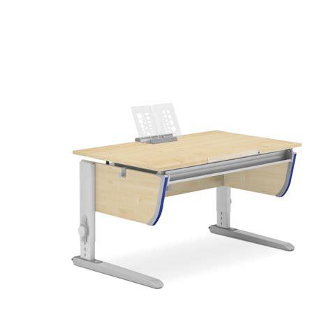 scrivania ergonomica scrivania ergonomica joker di moll spaziojunior store