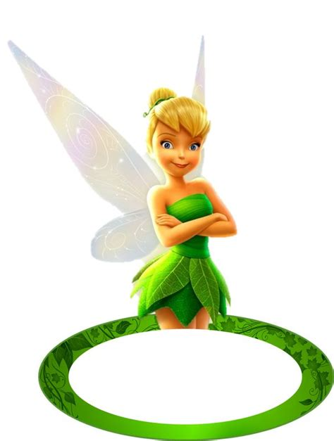 free printable tinkerbell party decorations free tinkerbell party ideas creative printables tinker