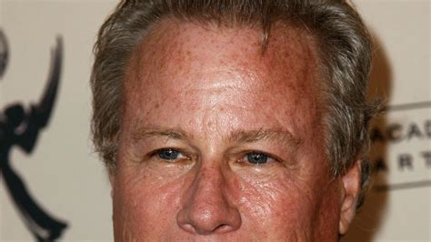 home alone actor john home alone actor john heard dies the national