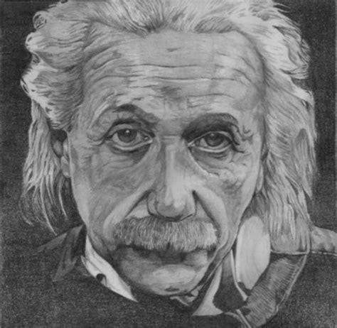 biography sketch of albert einstein albert einstein guillermo vallejo saura artelista com en