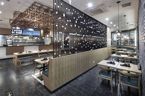 Swimming Pool Designs by Gallery Of 2016 Restaurant Amp Bar Design Awards Announced 27