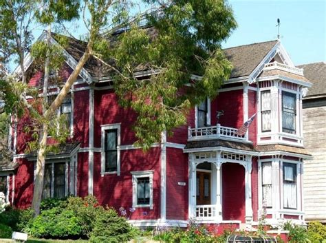 Charmed House by Inside Halliwell Manor From The Tv Show Quot Charmed Quot