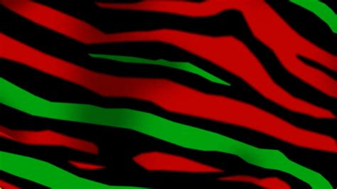 pattern a tribe called quest colourlovers a tribe called quest wallpapers 4usky com