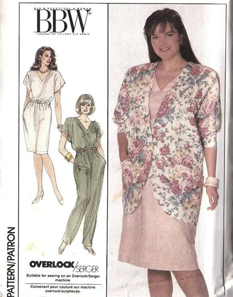pattern for harem jumpsuit 91 best images about 1980 womens suits on pinterest