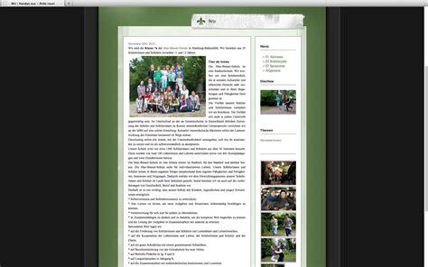 theme wordpress ubud max brauer schule handys aus zelte raus klemme