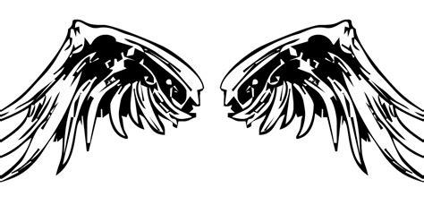 agt 10 desain sayap keren