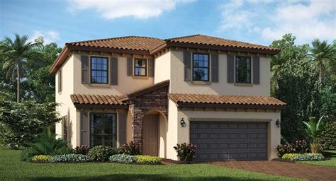 lennar homes florida 28 images serenity new home