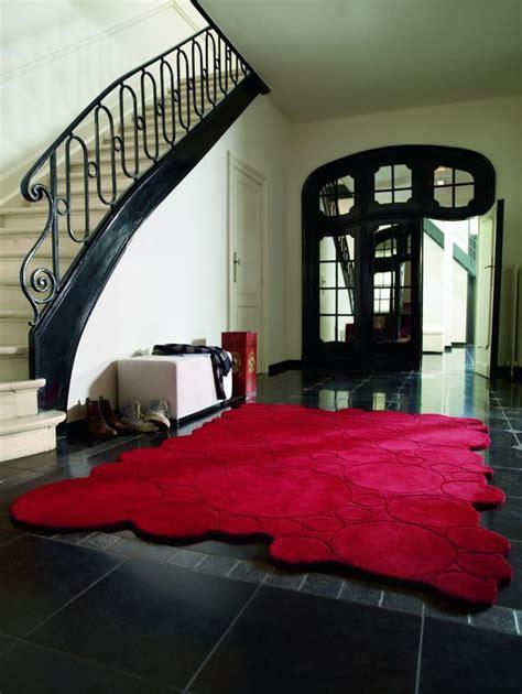 tappeti ingresso casa i tappeti di design cambiano la tua casa with tappeti