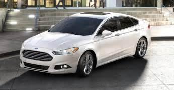 ford anuncia recall de ford fusion 2013 e 2014 por