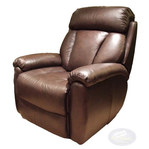 lazboy manual leather recliner at the best prices