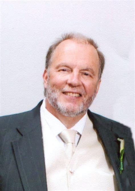 obituary for gary andrew chippi photo album
