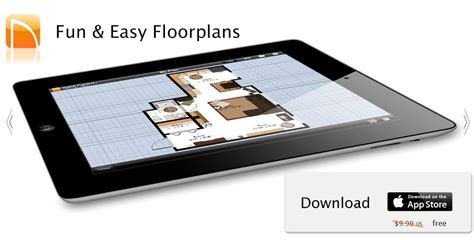 room planner mac room planner mac os x 28 images installing mac os x 10