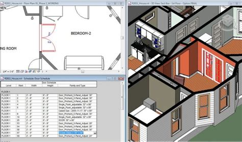 Construction Blueprint Software How Different Industries Use Dwg Dwg File Format Scan2cad