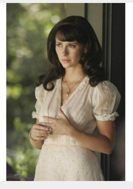 melinda gorton hair color 201 best images about melinda gordon dresses on pinterest