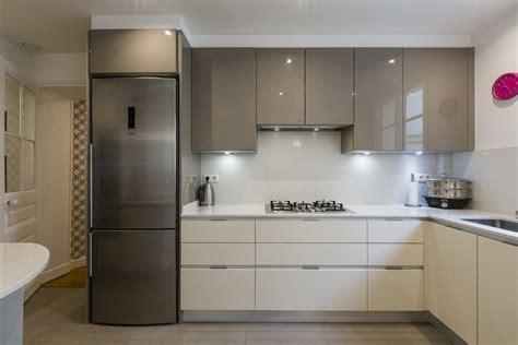 cuisiniste essonne conception et r 233 alisation de cuisines dans les yvelines l
