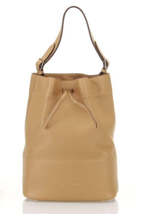 Beyond The Rack Purses by Small Drawstring Shoulder Bag In Beyond The