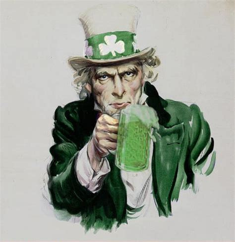 St Patrick S Meme - the must sees of march 2014 kimbylicieux food travel