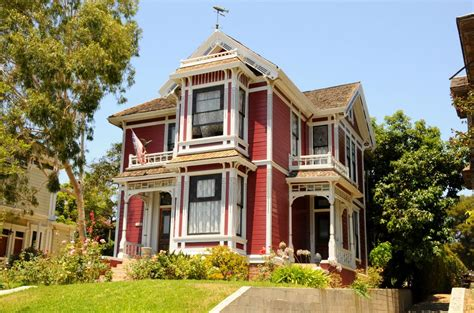 where is the charmed house panoramio photo of los angeles serie quot charmed quot house on carroll ave