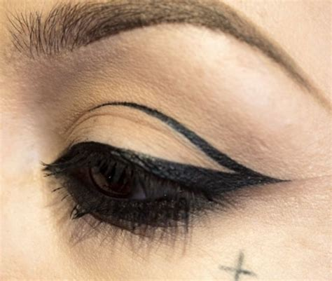 katvondbeauty tattoo liner 3010 best images about fashion makeup application on
