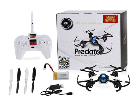 Who Cares About Pedals Im Drone Stiker Mobil Cutting Sticker Oracal galleon holy hs170 predator mini rc helicopter drone 2 4ghz 6 axis gyro 4 channels