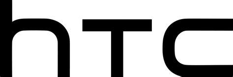 htc logo themes htc font forum dafont com
