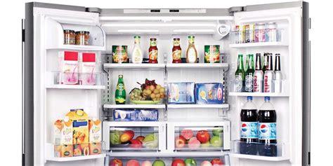 door refrigerator black friday best refrigerator deals on black friday the gazette review