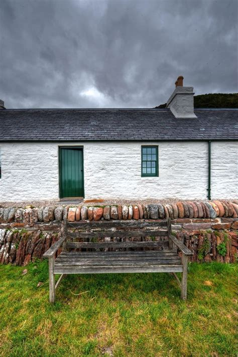 8 Best Images About St Andrew S Day On Pinterest Parks Shore Cottages
