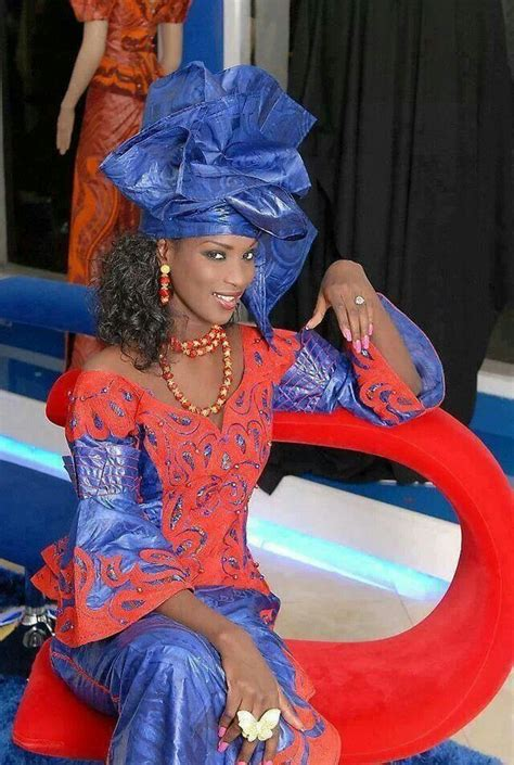 senegalese mixed styles for nigerian fashion 1000 images about senegal on pinterest african fashion