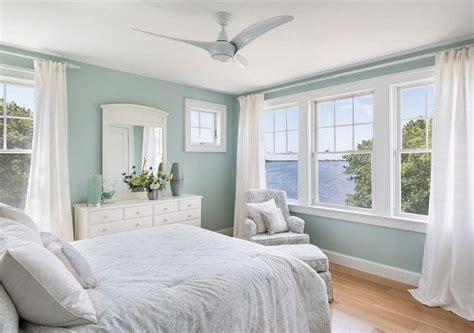 palladian blue bedroom best 25 palladian blue ideas on bathroom