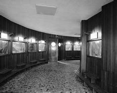 Cabinet Martin Dinard by 1000 Images About Villa Bric A Brac On Villas